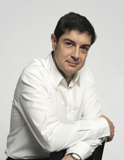 Alcalde de Cuenca. Juan Ávila Francés