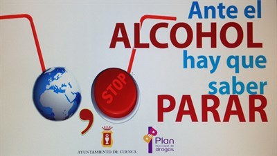 Como funciona el torpedo del alcoholismo